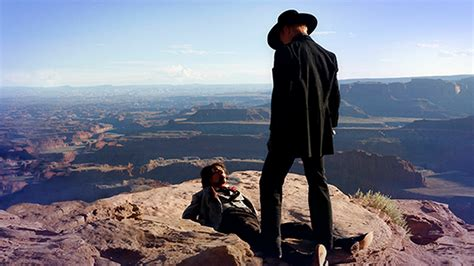 Westworld, Divorce, Insecure, High Maintenance: HBO Series