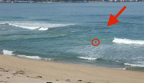 How To Identify And Stay Safe Around Rip Currents
