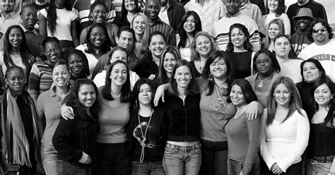 The Real-Life Freedom Writers Teacher Shares Life-Changing