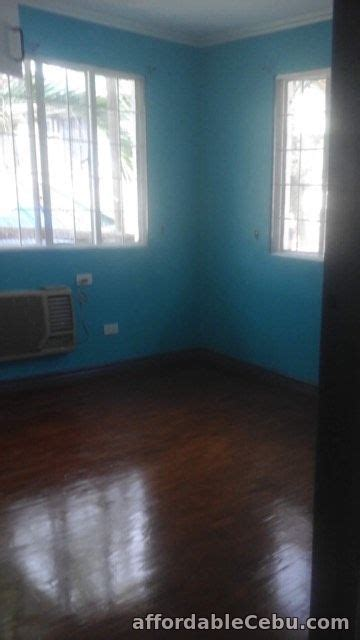 Furnished 4-bedroom HOuse For rent only P32,000 per month