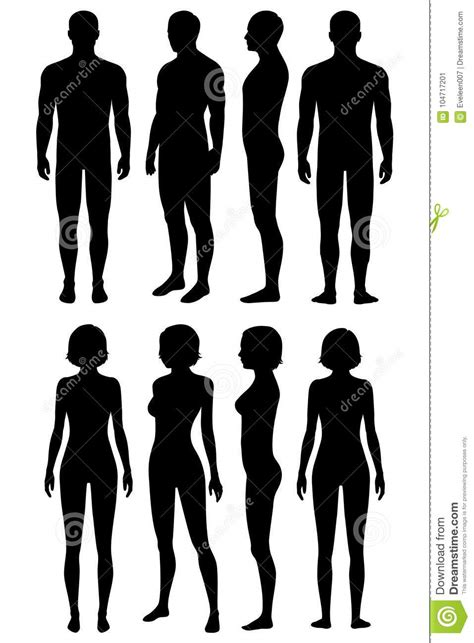Body Cartoons, Illustrations & Vector Stock Images