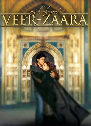 WATCH FREE MOVIES (HOLLYWOOD & BOLLYWOOD) ONLINE: VEER