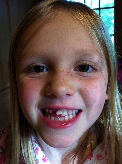 Our Thought Smog: Mom's day, a birthday, the tooth fairy