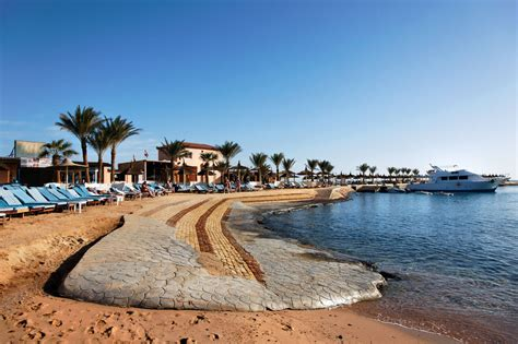 Disabled Holidays Abroad All Inclusive - Accessible