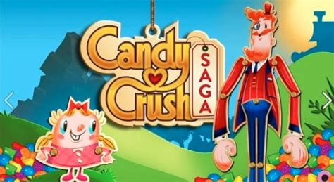 Candy Crush Soda Game Free Download For Mobile (2020)