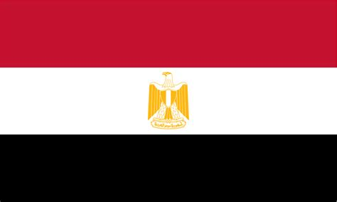 Egypt Flag Pictures