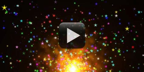Stars Background Video Effects HD Free Download   All