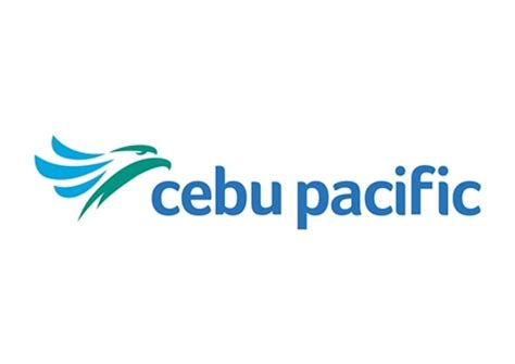 LIST: Commercial Airlines in the Philippines   Philippine