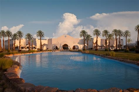 Great value holidays to Egypt's Red Sea Riviera, Luxor